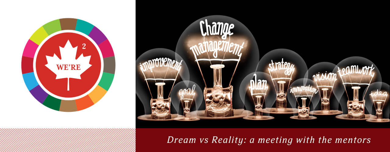 SWACT - Dream vs Reality