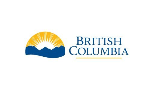 3_Province of BC