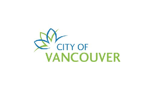 4_City of Vancouver